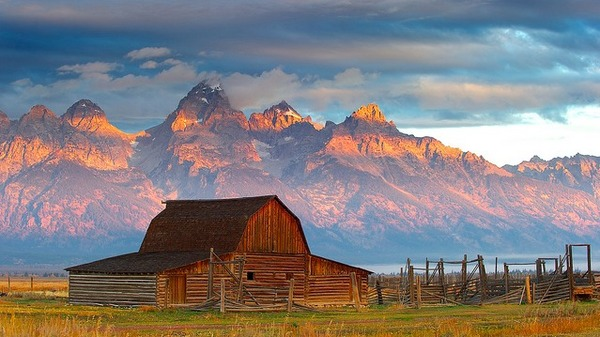 jackson-hole-wyoming-600w
