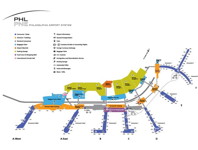 philadelphia_airport_map